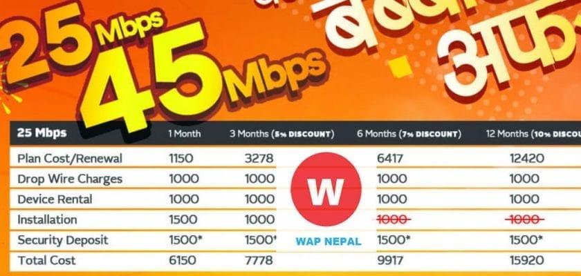 broadlink-internet-offer