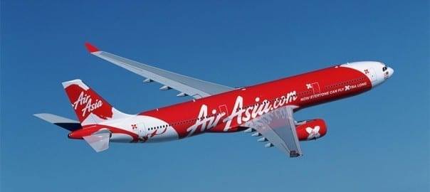 air asia good bad experience