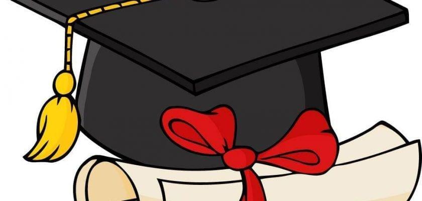 masters degree in anticorruption