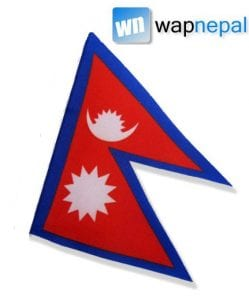 interesting facts about nepal flag