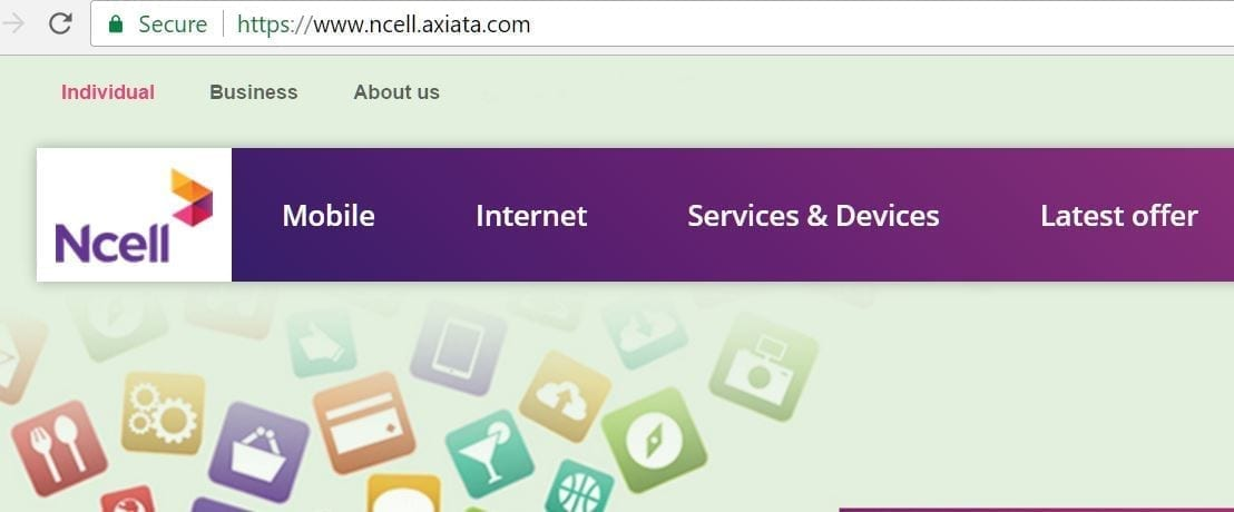 latest ncell offers