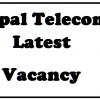 nepal telecom vacancy