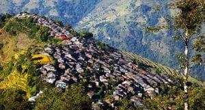 Top 10 Honeymoon destination in Nepal 5