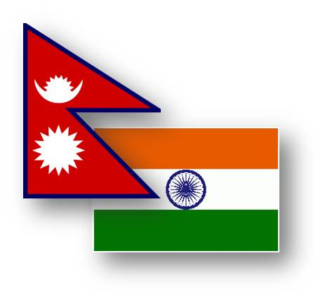 Visa Requirement for Nepal - Do we need Visa for Nepal from India? 1