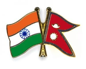Visa Requirement for Nepal - Do we need Visa for Nepal from India? 2