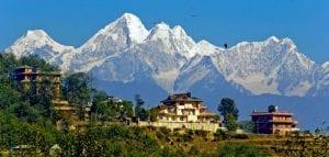 Top 8 dating spots in Kathmandu Valley 2