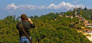 Top 10 best Picnic spots in Kathmandu Valley 12