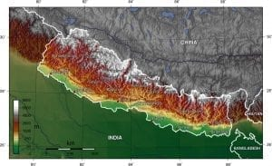 Natural resources of Nepal 3