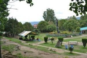 Top 10 best Picnic spots in Kathmandu Valley 19