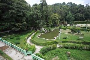 Top 10 best Picnic spots in Kathmandu Valley 16
