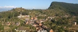 Top 10 Honeymoon destination in Nepal 11