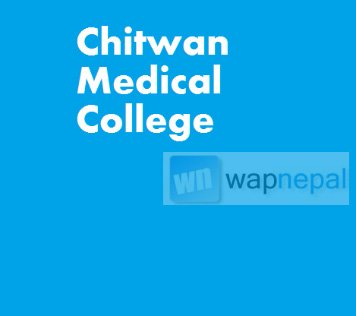 chitwan medical college