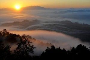 Top 10 best Picnic spots in Kathmandu Valley 13