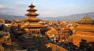 Top 10 Honeymoon destination in Nepal 3