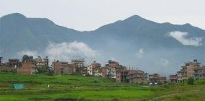 Top 10 best Picnic spots in Kathmandu Valley 15