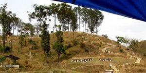 Top 8 dating spots in Kathmandu Valley 5