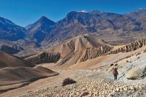 Top 10 Honeymoon destination in Nepal 8