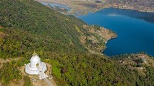 Top 10 Honeymoon destination in Nepal 2