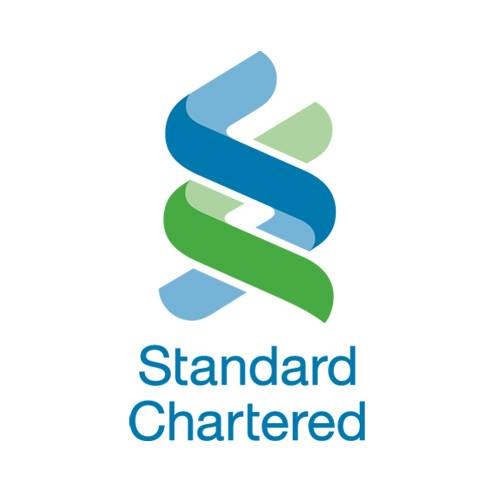 Standard chartered bank nepal ipo