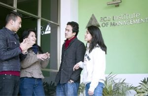 Top 5 BBA colleges in Nepal 6