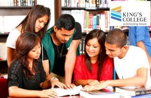 Top 5 BBA colleges in Nepal 7