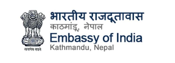 indian embassy scholarship-2076