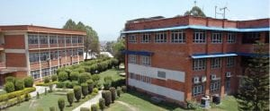 Top 5 Engineering Colleges in Nepal 7