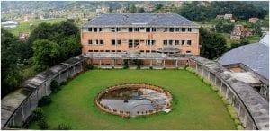 Top 5 Engineering Colleges in Nepal 8