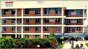 Top 5 Engineering Colleges in Nepal 11