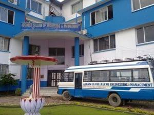 Top 5 Engineering Colleges in Nepal 10