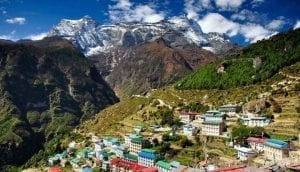 Five interesting places to visit in Dharan 8