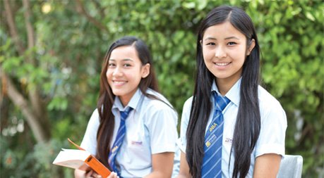 Top 5 IT colleges in Kathmandu 1