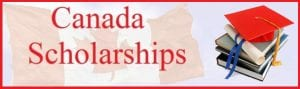 Canadian scholarship for Nepalese students 7