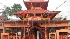 Five interesting places to visit in Dharan 9