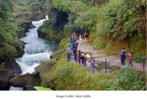 Top 5 places to visit in Pokhara 8