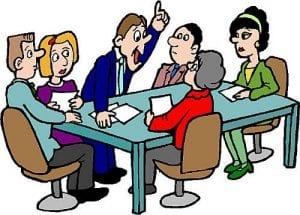 Lok Sewa Aayog Exam Preparation 13