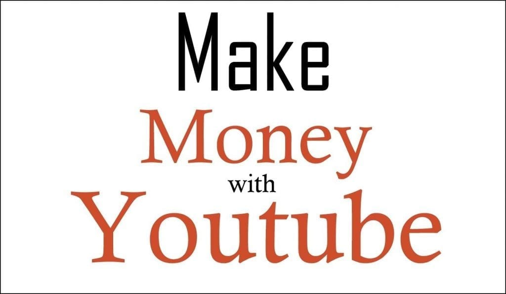 How to earn money from YouTube in Nepal? 1