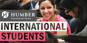 Canadian scholarship for Nepalese students 8