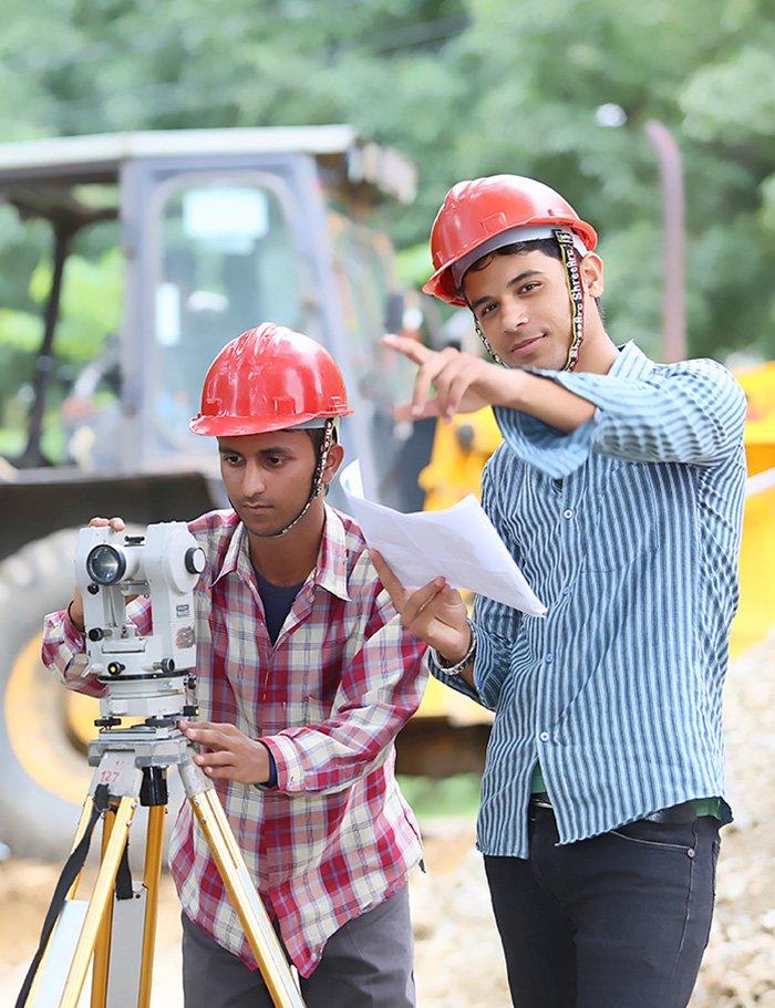 Top 5 Engineering Colleges in Nepal 1