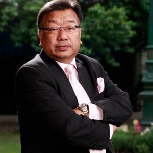 Top 10 Entrepreneurs of Nepal 11