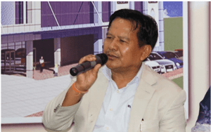 Top 10 Entrepreneurs of Nepal 3