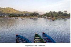 Top 5 places to visit in Pokhara 7