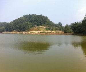 Five interesting places to visit in Dharan 7