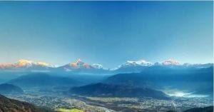 Top 5 places to visit in Pokhara 11