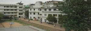 Top 5 BBA colleges in Nepal 4