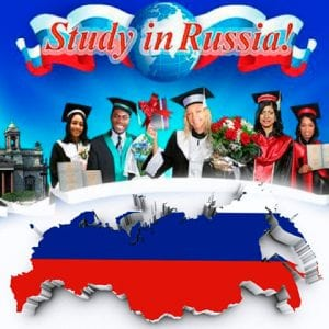 Russian scholarship for Nepalese 3