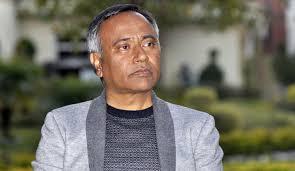 Top 10 Entrepreneurs of Nepal 5
