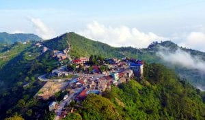 Five interesting places to visit in Dharan 6