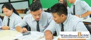 Top 5 BBA colleges in Nepal 8