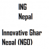 innovative ghar nepal ing nepal